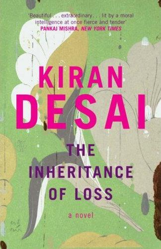 the-inheritance-of-loss